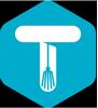 Teekkarit logo